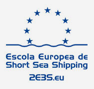 banner short sea shipping
