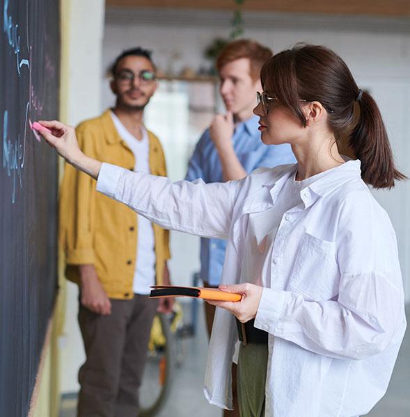 erasmus+ profesores ecaib