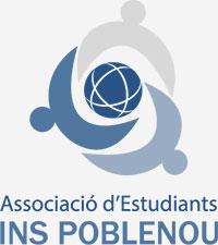 asociación de estudiantes del Instituto Poblenou