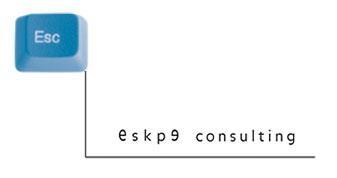eskpe consulting